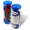 COMMEL PVC vezice C365-172