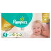 PAMPERS PREMIUM MB 4 MAXI (104)