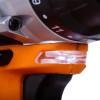 VILLAGER akumulatorska bušilica VLP 5220-2BSC