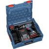 BOSCH akumulatorska bušilica-odvrtač GSR 18 V-Li 060186610H