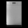 GORENJE ugradna mašina za pranje sudova GI 51010 X