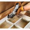 DREMEL testera za drvo i gipsani zid MultiMax M450