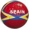 PERTINI fudbalska lopta Španija 12603