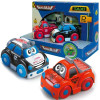 PERTINI master metal cars: TAXI 16309