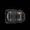 NIKON Obj 28mm f/1.4E ED AF-S 81304