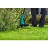 BOSCH električni trimer za travu 280W - ART 26 SL 06008A5100