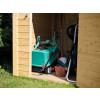 BOSCH Električna kosilica za travu ARM 37 - 06008A6201
