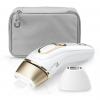 BRAUN Silk expert Pro 5 PL5117 Smart IPL