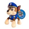 SPIN MASTER paw patrol plišana figura SM6022630