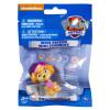 SPIN MASTER paw patrol mini figura-kesica sort SM6026183