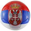 PERTINI fudbalska lopta Srbija 12613
