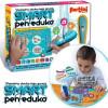 PERTINI smart pen educo 12918