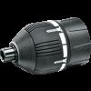 BOSCH adapter za IXO 1600A001Y5
