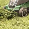 BOSCH elektrčna kosilica za travu AdvancedRotak 750 06008B9300