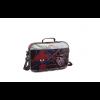 Spiderman torba na rame 1335301