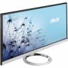 ASUS monitor 29 MX299Q