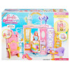 BARBIE dreamtopia zamak MAFTV98