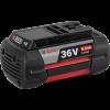 BOSCH akumulator GBA 36V 6.0 Ah 1600A00L1M