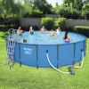 BESTWAY porodični bazen 56462