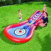 BESTWAY dečiji bazen cannon ball 53054