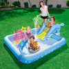 BESTWAY dečiji bazen fantastic aquarium 53052