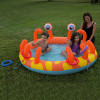 BESTWAY dečiji bazen kraba 53058