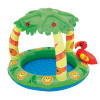 BESTWAY dečiji bazen tropic jungle 52179