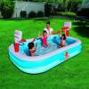 BESTWAY dečiji bazen košarka 54122