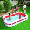 BESTWAY dečiji bazen odbojka 54125