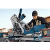 BOSCH bench top alat GCM 12 GDL (0601B23600)