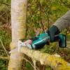 BOSCH akumulatorska baštenska testera KEO 0600861900