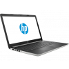 "HP 15-db0024nm Ryzen 3 2200U/15.6""FHD AG slim/8GB/256GB/Radeon Vega 3/Win 10 Home/Silver 5ER56EA"