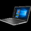 """HP 15-da0068nm i5-8250U/15.6""""FHD AG slim/8GB/512GB PCIe/GF MX130 4GB/DVD/Win 10 Home/Silver 4TT81EA"""