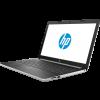 """HP 15-da0029nm i3-7020U/15.6""""FHD AG slim/4GB/128GB+1TB/HD Graphics 620/FreeDOS/Silver 4RN38EA"""