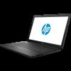 """HP 15-da0039nm Pentium N5000 QC/15.6""""FHD AGslim/4GB/1TB/GF MX110 2GB/DVD/DOS/SparklingBlack 4RN06EA"""