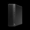 HP računar 290 G1 SFF/i3-8100/4GB/1TBGB/UHD Graphics 630/DVDRW/Win 10 Pro/1Y 4HR65EA