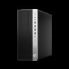 HP računar EliteDesk 800 G4 TWR i5-8500/8GB/256GB SSD/UHD 630/DVDRW/VGA port/Win 10 Pro/3Y 4KW62EA