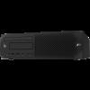 HP računar Z2 SFF i7-8700/8GB/256GB SSD/NVIDIA Quadro P620 2GB/DVDRW/Win 10 Pro/EN/3Y 4RX24EA
