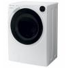 CANDY mašina za pranje veša BWM 1610 PH7