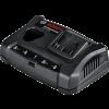 BOSCH punjač GAX 18V-30 1600A011A9