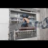 BOSCH akumulatorska vibraciona bušilica-odvrtač GSB 18-2-LI 06019D2300