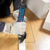 BOSCH višenamenski alat GOP 12V-28 (06018B5001)