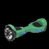 DENVER DBO-6530 Balance Board Zeleni