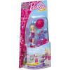 MEGA BLOKS barbie i prijatelji - 22 dela MB80200U134