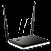 D-LINK bežični router N300 Multi Wan