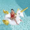 BESTWAY dušek - rider za vodu jednorog 41107