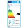 GORENJE električni šporet EC 6352 XPA