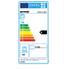 GORENJE električni šporet EC 5111 SG