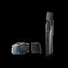 PANASONIC Trimer za bradu ER-GK80-S503