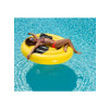 INTEX   dušek  za  vodu  1.73x27 cm -  COOL GUY ISLAND  57254